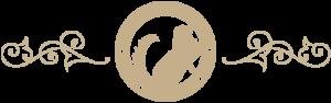 Perthshire Kilts Logo